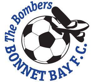 Bonnet Bay Football Club