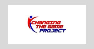 Changing The Game Project – Free Courses for Parents & Coaches